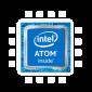 picto_processor-atom-60x60-85x85