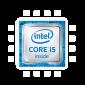 picto_processor-i5-60x60-85x85